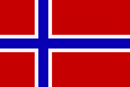 Norway_flag